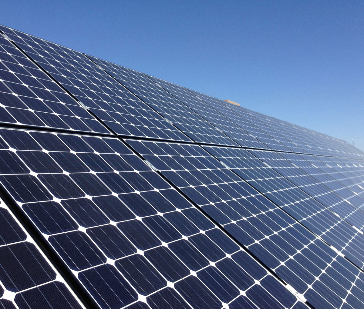 New Solar Panel Cleaning Service Tuvapor Eco Cleaning