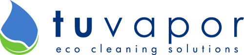 tuVapor | Eco Cleaning Solutions & Products